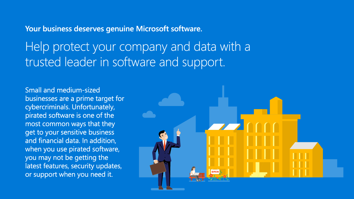 Microsoft - Carolinas IT - Private Cloud Hosting, Managed